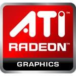 Программа для настройки и разгона видеокарт ATI Tray Tools