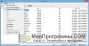Teleport Pro скриншот 2