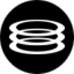 Программа для скачивания содержимого веб-сайтов Teleport Pro