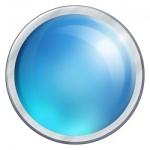 ProShow Producer для Windows 8.1