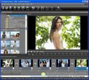ProShow Producer скриншот 1