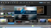 ProShow Producer скриншот 4