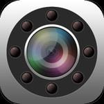 Программа для организации системы видеонаблюдения IP Camera Viewer