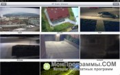 IP Camera Viewer скриншот 3