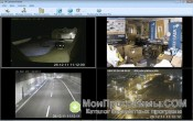 IP Camera Viewer скриншот 4