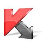 Kaspersky Endpoint Security 10