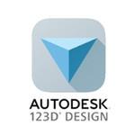 Просмотрщик чертежей Autodesk Design