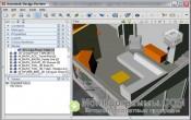 Autodesk Design скриншот 2