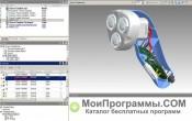 Autodesk Design скриншот 3