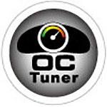 Программа для запуска мощных игр, программ OC Tuner