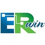 Программа для проектирования и документирования баз данных erwin