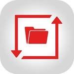 Программа для конвертирования текстовых форматов Smart PDF Converter Pro
