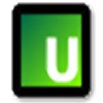 Программа для создания резервных usb образов USB Image Tool