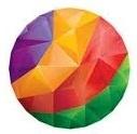 Orbitum для Windows XP