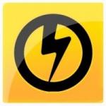Norton Power Eraser для Windows 7