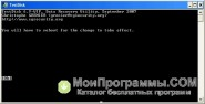 TestDisk скриншот 2