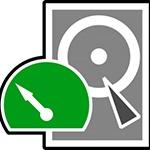 Программа для восстановления данных TestDisk