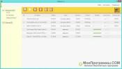 BitMaster скриншот 1