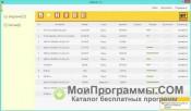 BitMaster скриншот 2
