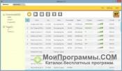 BitMaster скриншот 3