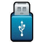 Программа для защиты содержимого внешних накопителей USB Safeguard