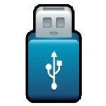 USB Safeguard 7.4
