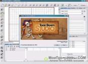 Toon Boom Studio скриншот 2