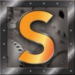 Toon Boom Studio 8.1