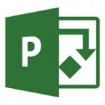 Microsoft Project для Windows XP