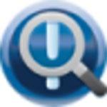 Программа для работы с PDF-файлами Brava! Reader