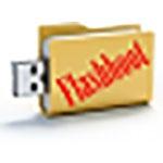 Программа для создания загрузочной флешки FlashBoot