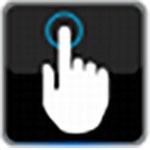HP SimplePass для Windows 8.1