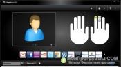 HP SimplePass скриншот 2