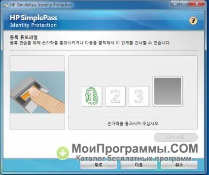 Download Файлообменник AllNetCorp c   Youtube to Mp3 Converter