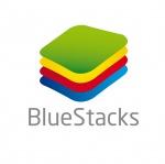 BlueStacks 0.10