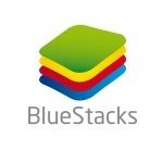 Программа для синхронизации планшета с компьютером BlueStacks для Windows 7