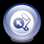 Программа для разработки сайтов Microsoft FrontPage