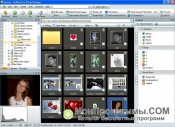 ACDSee Photo Manager скриншот 1