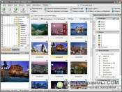 ACDSee Photo Manager скриншот 3
