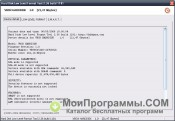 HDD Low Level Format Tool скриншот 1