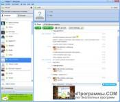 Skype Setup Full скриншот 4
