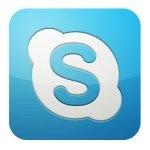 Программа для голосового общения в сети интернет Skype setup full