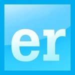 Программа для восстановления жесткого диска EasyRecovery Professional