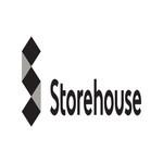 Программа для контроля и ведения учета имущества StoreHouse
