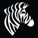Программа для разработки этикеток со штрихкодом Zebra Designer
