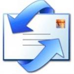 Почтовый клиент Outlook Express
