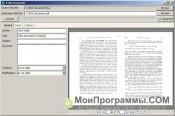 STDU Converter скриншот 3