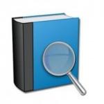 Программа для конвертации документов в PDF STDU Converter