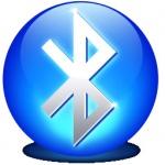 Программа для беспроводного соединения BlueSoleil