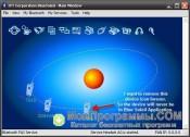 BlueSoleil скриншот 1